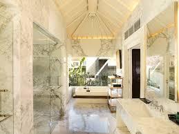 Design Your Own Salon Floor Plan Luxury Hotel Nusa Dua U2013 Sofitel Bali Nusa Dua Beach Resort