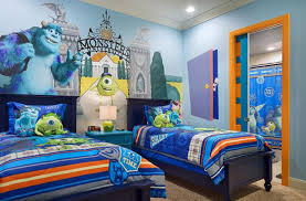 42 best disney room ideas and designs for 2017 42 best disney room ideas and designs for 2018 bedroom 06 mickey