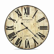 horloge murale cuisine originale horloge de cuisine originale horloge murale 90cm de