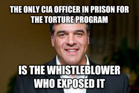 Whistle Meme - john kiriakou cia whistle blower parts 1 2