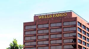 Td Bank Teller Salary Former Wells Fargo Employees To Ceo John Stumpf We Told You