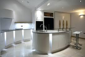 kitchen central island home decoration ideas