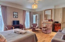 chambre d hote marseillan ville la casa occitane hotel chambres d hôtes à marseillan