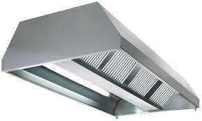 ventilateur de cuisine hotte cuisine ventilateur