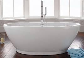 modern freestanding baths vip bathrooms com