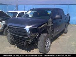 wrecked toyota trucks for sale 79 best salvage cars for sale images on salvage cars