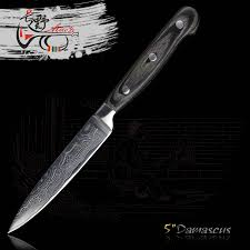 Small Kitchen Knives Kitchen Knives Small Promotion Shop For Promotional Kitchen Knives