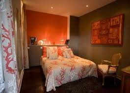 chambre d hote biscarrosse plage bed breakfast le comptoir des sables bed breakfast