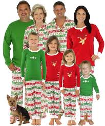32 best family matching pajamas images on family
