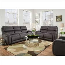 Black Leather Reclining Loveseat Living Room Wonderful Ashley Leather Reclining Loveseat Living