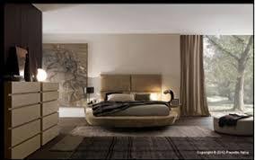 peinture chambre chocolat et beige chambre couleur chocolat et beige