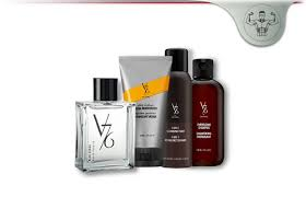 vaughn hair products v76 by vaughn review men s grooming shaving haircare skincare
