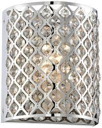 Possini Vanity Lighting 89 Best Lamps Chandeliers Images On Pinterest Chandeliers