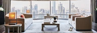 Design Your Home Interior Hotel Interiors Design Ideas For Your Home Home Interior Designs