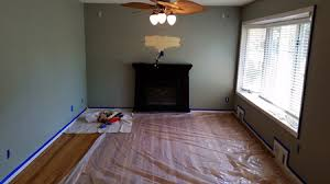 diy painting projects for your home diy and home improvement