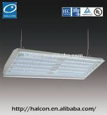 Small Battery Operated Led Lights Don U0027t Hire An Electrician To Add Security Lights To Your Home