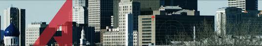nai elite west hartford ct commercial real estate services u003e home