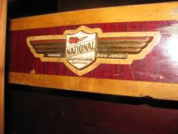 shuffleboard table for sale st louis vintage 22 shuffleboard table games toys in st louis mo