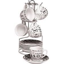 Cool Coffee Cups by Kitchen Room Coffee Mugs Canada Mug Cups And Mugs Sets