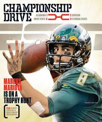 espn magazine subscription 4 99 year 0 19 an issue gift