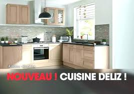 cuisine en promo cuisine promo brico depot visualdeviance co