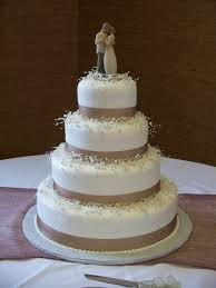 stunning specialty wedding cakes photos custom wedding cakes and