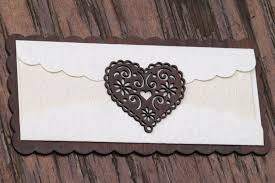 wedding invitations gauteng exquisite wood laser cut wedding invitations durban