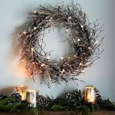 elm wreath wreath designs by ivey sumoglove