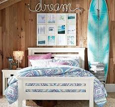 beach bedrooms ideas beach bedroom best girls beach bedrooms ideas only on ocean