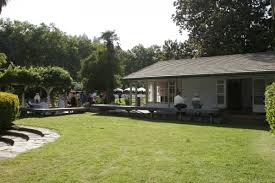 Ranch Rambler by 8500 Highway 9 Highlands House U0026 Park Ben Lomond Ca 95005