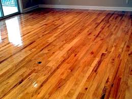 frey s hardwood flooring of hickory nc hardwood floor gallery