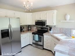 Kitchen Cabinet Painting Color Ideas Kitchen Cabinets New Kitchen Paint Colors With Oak Cabinets