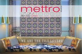 mettro source