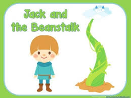 jack and the beanstalk printables 1 1 1 u003d1