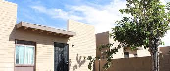 115 w hill dr avondale az 85323 apartments property for sale