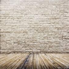 online cheap vinyl backdrop wood floor photography prop photo