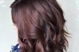 best hair color for a hispanic with roots 25 top ombre hair color ideas trending for 2018