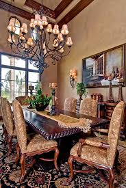 242 best dining images on pinterest tuscan homes dining room