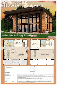 home floor plans 1500 square feet house plans 1500 sq ft house plans with inside views home plans