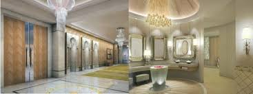 ambani home interior mukesh ambani photos images successstory