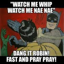 Holy Jesus Meme - driving under the influence of the holy ghost oh yeah