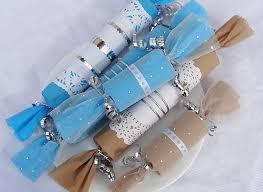 hanukkah party decorations hanukkah craft ideas make party favors out of toilet paper rolls