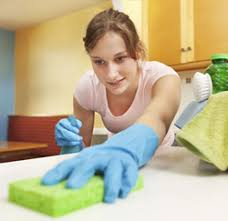 offre d emploi bruxelles femme de chambre quelles tâches votre femme de ménage peut faire et ne pas faire