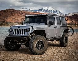 jeep jk led light bar jeep onx6 50