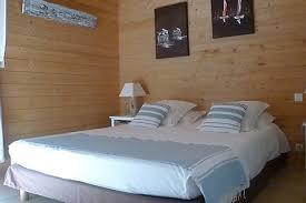 chambres d h es bassin d arcachon villa herbert chambre d hôte hôtes andernos bassin d arcachon