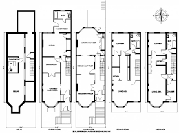 multifamily house plans unit multi family house plans home with mud india triplex modern