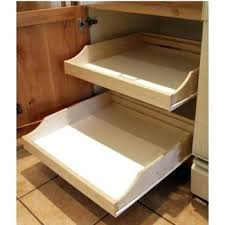 base pull out spice rack kitchen corner base cabinet pull out