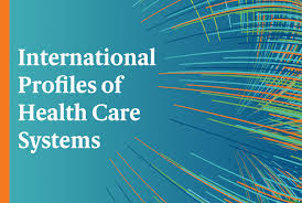 Health Care Services Australia Health International Profiles Of Health Care Systems The Commonwealth Fund
