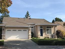 country estates country estates inc specializes in fairfield ca homes