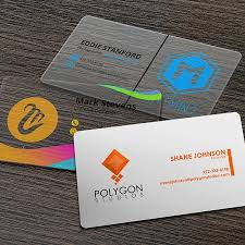 cards photo high quality business cards printing fast easy uprinting